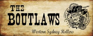 Boutlaws Banner copy