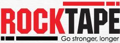 rocktape logo