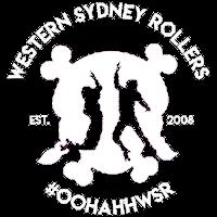 Western Sydney Rollers
